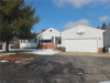 Photo of 4260 West Sprague Rd, Parma, OH 44134 (MLS # 3972415)