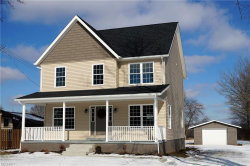Photo of 4737 Tallmadge Rd, Rootstown, OH 44272 (MLS # 3972752)