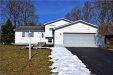 Photo of 6932 Slippery Rock Dr, Canfield, OH 44406 (MLS # 3972796)