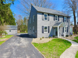 Photo of 2085 South Hubbard Rd, Lowellville, OH 44436 (MLS # 3973148)