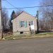 Photo of 420 Depot St, Niles, OH 44446 (MLS # 3973263)