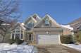 Photo of 3450 Courtland Rd, Pepper Pike, OH 44122 (MLS # 3973382)