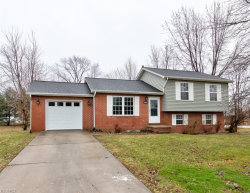 Photo of 14941 Glen Valley Dr, Middlefield, OH 44062 (MLS # 3973708)