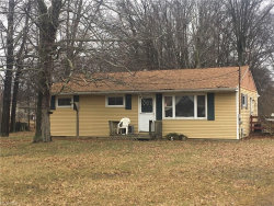 Photo of 4831 Tallmadge Rd, Rootstown, OH 44272 (MLS # 3973771)
