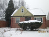 Photo of 4550 Laurel Rd, South Euclid, OH 44121 (MLS # 3974093)
