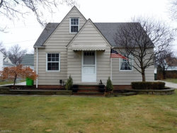 Photo of 1420 Commonwealth Ave, Mayfield Heights, OH 44124 (MLS # 3974356)