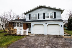 Photo of 7599 Mountain Park Dr, Concord, OH 44060 (MLS # 3974381)