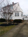 Photo of 7808 Ivandale Dr, Parma, OH 44129 (MLS # 3974530)