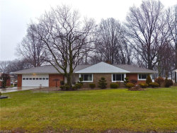 Photo of 37323 Harlow Dr, Willoughby, OH 44094 (MLS # 3974585)