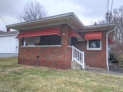 Photo of 456 6th St, Struthers, OH 44471 (MLS # 3974709)
