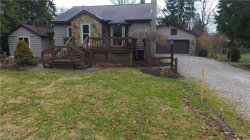 Photo of 1126 Cherokee Trl, Willoughby, OH 44094 (MLS # 3974734)