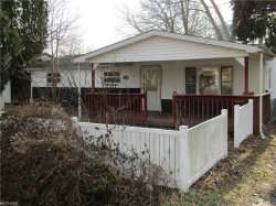 Photo of 1586 Warchester Ave, Lake Milton, OH 44429 (MLS # 3974747)