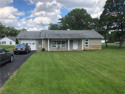Photo of 159 North Canfield Niles, Austintown, OH 44515 (MLS # 3974831)
