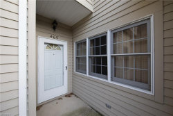 Photo of 465 Eagle Trace, Unit 465, Mayfield Heights, OH 44124 (MLS # 3974846)