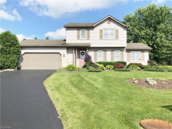 Photo of 5667 Cider Mill Xing, Austintown, OH 44515 (MLS # 3975100)