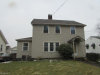 Photo of 122 Orchard Ave, Niles, OH 44446 (MLS # 3975133)