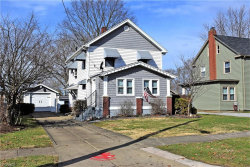Photo of 404 Lincoln Ave, Niles, OH 44446 (MLS # 3975463)
