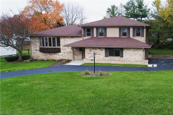 Photo of 7889 Indian Trl, Poland, OH 44514 (MLS # 3975483)