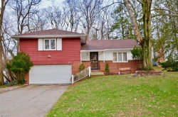 Photo of 1627 Belwood Rd, South Euclid, OH 44121 (MLS # 3975490)