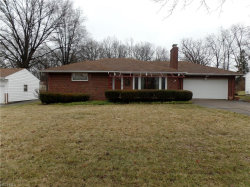 Photo of 45 Evans Ave, Austintown, OH 44515 (MLS # 3975513)