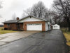 Photo of 3749 Durst Clagg Rd, Cortland, OH 44410 (MLS # 3975706)