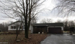 Photo of 941 South Hubbard Rd, Lowellville, OH 44436 (MLS # 3975777)
