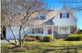 Photo of 2391 South Belvoir Blvd, University Heights, OH 44118 (MLS # 3975836)