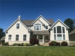 Photo of 2160 North Bay Dr, Willoughby, OH 44094 (MLS # 3975867)