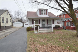 Photo of 826 Roxbury Ave, Youngstown, OH 44502 (MLS # 3975920)