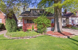 Photo of 1368 South Belvoir Blvd, South Euclid, OH 44121 (MLS # 3975955)