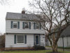Photo of 855 Wagar Rd, Rocky River, OH 44116 (MLS # 3976011)