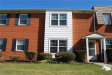 Photo of 2773 Pease, Unit C313, Rocky River, OH 44116 (MLS # 3976305)