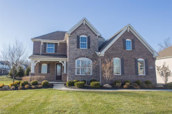 Photo of 9387 Grace Dr, Twinsburg, OH 44087 (MLS # 3976372)