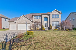 Photo of 3081 Willowbrook Dr, Aurora, OH 44202 (MLS # 3976394)