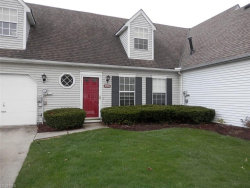 Photo of 2780 Tinkers Ln, Unit 40, Twinsburg, OH 44087 (MLS # 3976406)