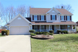 Photo of 10127 Bissell Dr, Twinsburg, OH 44087 (MLS # 3976518)