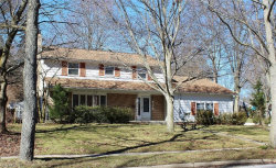Photo of 474 Harvey Ave, Kent, OH 44240 (MLS # 3976576)