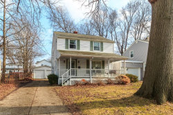 Photo of 4269 Hughes Ave, Willoughby, OH 44094 (MLS # 3976710)