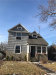 Photo of 24 South Bentley Ave, Niles, OH 44446 (MLS # 3976714)