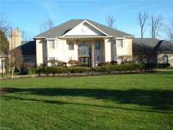 Photo of 5391 Muirfield Dr, Canfield, OH 44406 (MLS # 3976800)