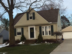 Photo of 5429 Nan Linn Dr, Willoughby, OH 44094 (MLS # 3976848)