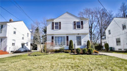 Photo of 1219 Gordon Rd, Lyndhurst, OH 44124 (MLS # 3976860)