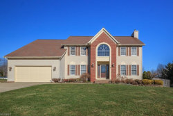 Photo of 11605 Olde Stone Ct, Concord, OH 44077 (MLS # 3976893)