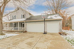 Photo of 34175 Ada Dr, Solon, OH 44139 (MLS # 3977045)