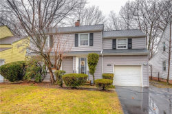 Photo of 2130 Lyndway Rd, Beachwood, OH 44122 (MLS # 3977063)