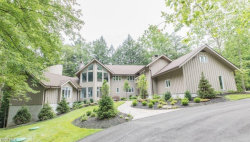 Photo of 117 Partridge Ln, Hunting Valley, OH 44022 (MLS # 3977072)