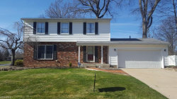 Photo of 1959 Willowdale Dr, Stow, OH 44224 (MLS # 3977074)