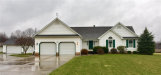 Photo of 2955 Hallock Young Rd Southwest, Warren, OH 44481 (MLS # 3977155)