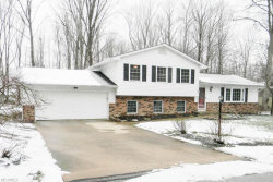 Photo of 7930 Pleasantview Trl, Concord, OH 44060 (MLS # 3977205)