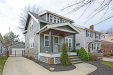 Photo of 19455 Shoreland Ave, Rocky River, OH 44116 (MLS # 3977249)